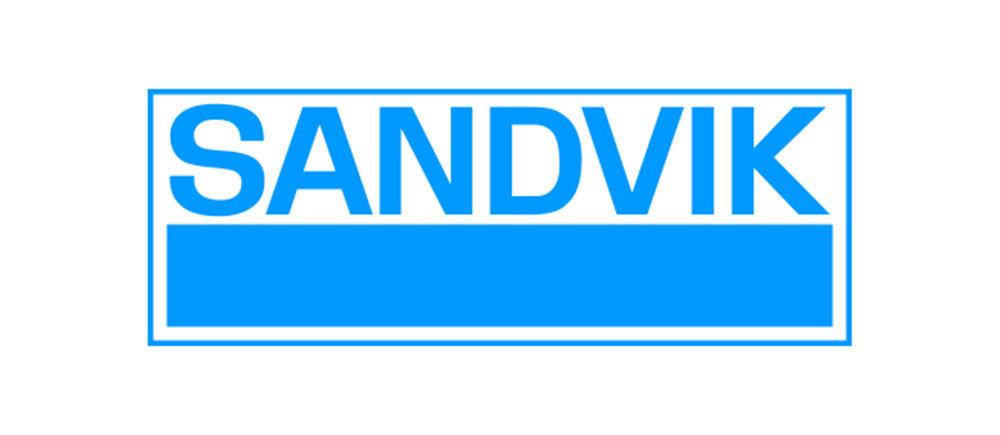 network-partners-0004-logo-sandvik-1000x435