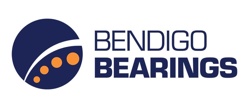 network-partners-0005-bendigo-bearings-1000x435
