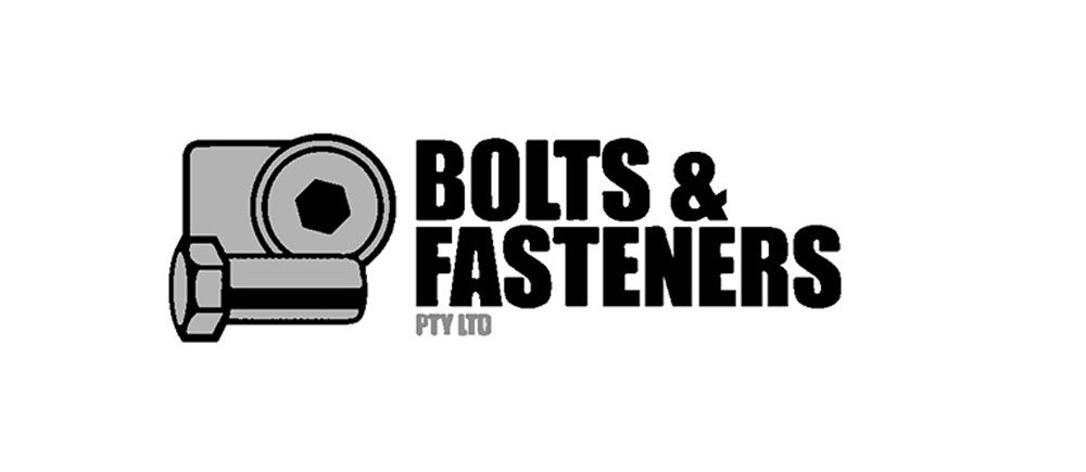 network-partners-bolts-fasteners-logo-1000x435