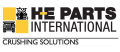 network-partners-he-parts-logo-240x104
