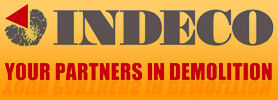 network-partners-indeco-278x100