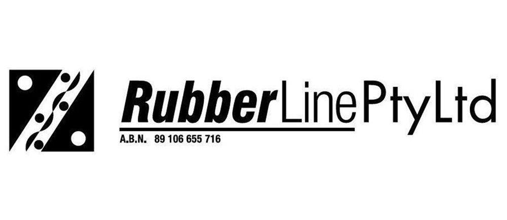 network-partners-rubberline-logo-1000x435